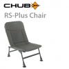Chub RS-PLUS CHAIR
