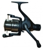 Drennan Series 7 Carp Feeder Reel 9-45