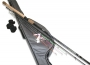 Drennan Series 7 - Puddle Chucker Carp Feeder Rod Range