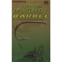 Drennan Super Specialist Barbel Hooks