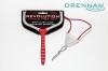 Drennan revolution Tangle Free Caty's (Light Elastic)