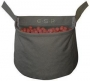 ESP Belt Bucket