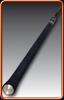 E.S.P MK-2 Floater Rod