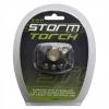 E.S.P Storm Torch