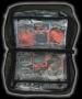 ESP Bits Bag