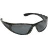 ESP Camo Polarised Sunglasses