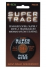 Esp Super Trace Pike Wire
