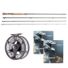 Grey's GR70 Fly Fishing Combos