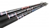 Icon M-Sport Rods