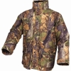 Jack Pyke Hunters Jacket- (English Oak Camo)