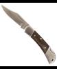 """Jack Pyke Rambler 2.5"""" Knife"""
