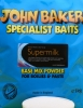 John Baker Supermilk 1Kilo
