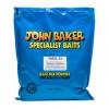 John Baker Taste F2 Dry Base Mix 1kg