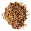 Pallatrax Dried Natural Mealworm