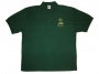 Royalty Fishery Polo Shirt