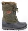 Skee-tex Field Boots