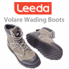 Volare Wading boot