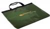Wychwood Cool Bass Bag