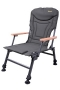 Wychwood Extremis Chair