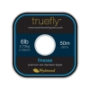 Wychwood Truefly Finesse 50m Tippet