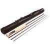 Wychwood Truefly Rods