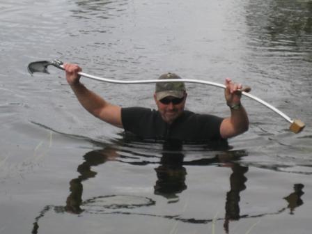 Nick-the-Wet