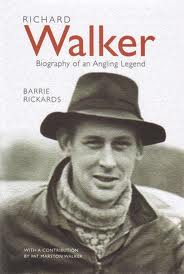 Richard-Walker