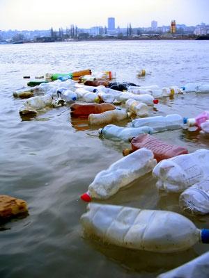 floating-bottles