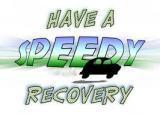 speedy-recovery