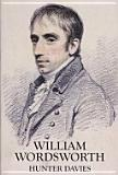William Wordsworth. He might have been a great poet but he was a crap angler.