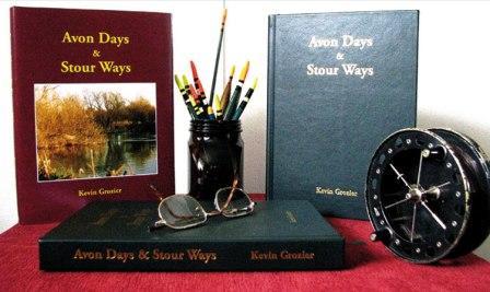 books-image1