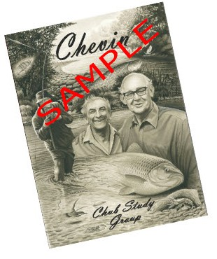 Chevin-Book-Cover