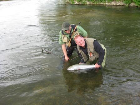 Richards-First-salmon-011