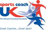 Click to view Chris Holley's Sports Coach UK Certificate