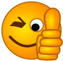 thumbs-up_jpg