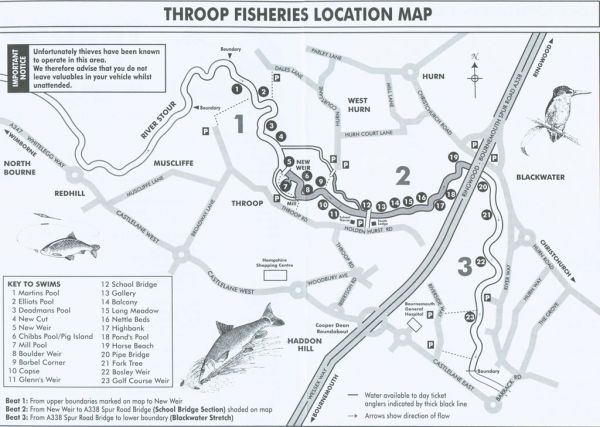 throop_map