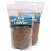 Brown Blitz Bag Up 900g