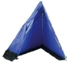 DAIWA IGLOO SHELTER (Blue)