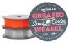 Drennan Greased Weasel Shockleader 40M