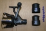 Drennan Series 7 Float Reel 9-30
