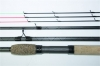 Drennan Series 7 - Puddle Chucker Method Feeder Rod Range