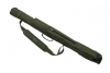 Drennan Specialist Compact 2 Rod Quiver