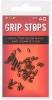 E.S.P Grip Stops