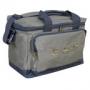 ESP Cool Bags
