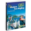 Fox Guide to modern sea Angling by Alan Yates (Boat Edition)
