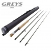 Grey's GR50 Fly Rods