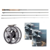 Grey's GR70 Competitors Special Fly Fishing Combos