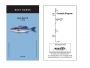 Greys Bass Rig 3/0 Single Hook