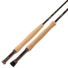 Greys GR40 Fly Rods