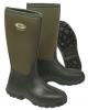 Grub's Frostline 5.0 Neoprene Boots